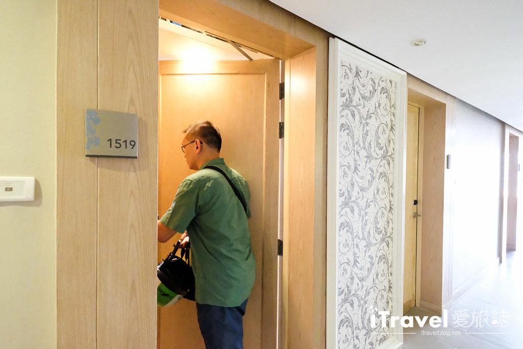 华欣阿玛瑞酒店 Amari Hua Hin Hotel 08