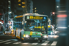 MITSUBISHI FUSO Aero Star_QKG-MP37FKF_Adachi200Ka2791