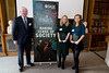 esrc-writing-competition-winners with alan and the banner