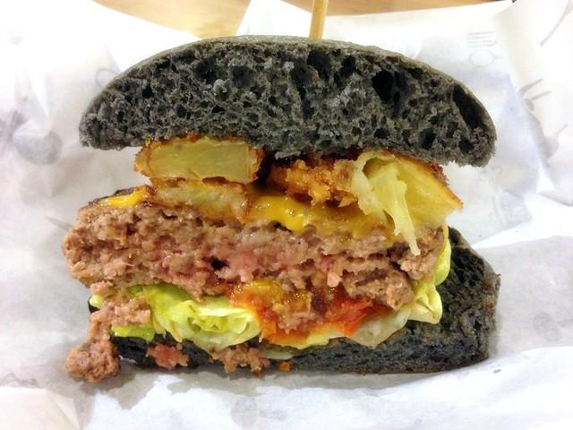 myburgerlab - new burgers - new menu (16)
