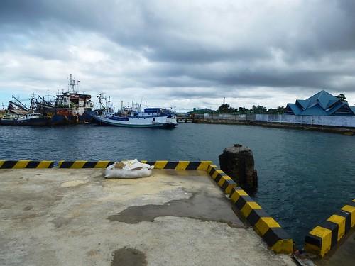 Papoua13-Biak- Ville-Port (4)1