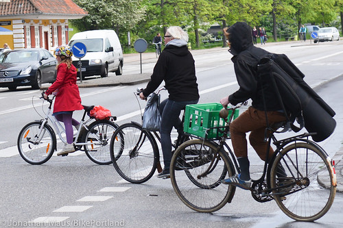 Copenhagen Day 4-25-37