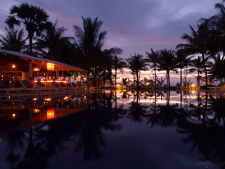 Kamala Beach Resort - Phuket, Thailand