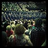 My nephew Mathew's High School graduation