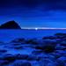 和平島-豆腐岩 by 號獃 H.D