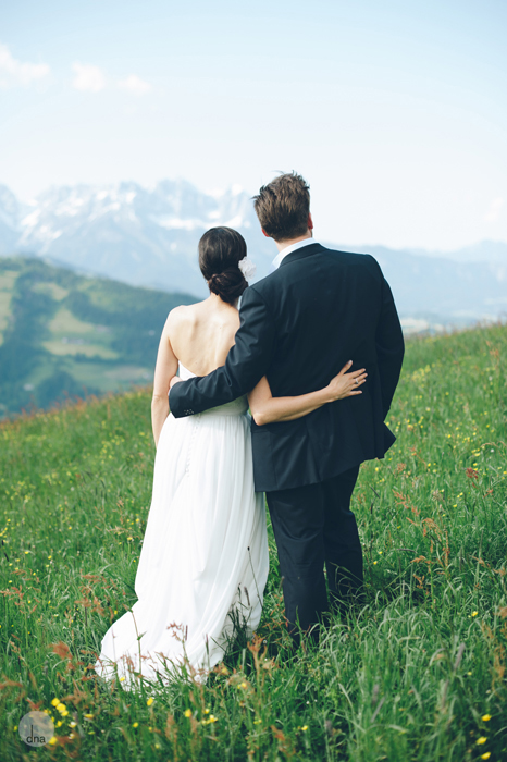 Nadine-and-Alex-wedding-Maierl-Alm-Kirchberg-Tirol-Austria-shot-by-dna-photographers_-73