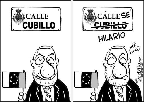 Padylla_2013_06_15_Calle Cubillo