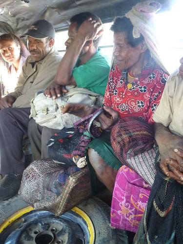 Papou13-Wamena sud-Sugokmo (9)