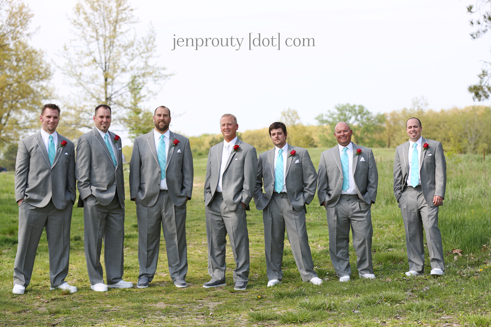 detroit-wedding-photographer-jenprouty-14