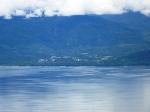 Papua13-Sentani-Manokwari (49)