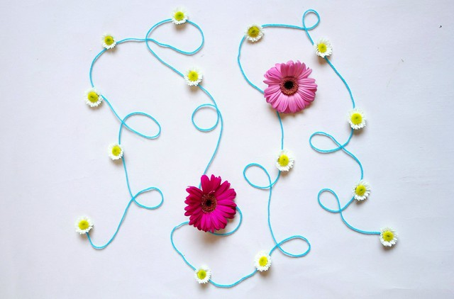 FlowerBouquet-16