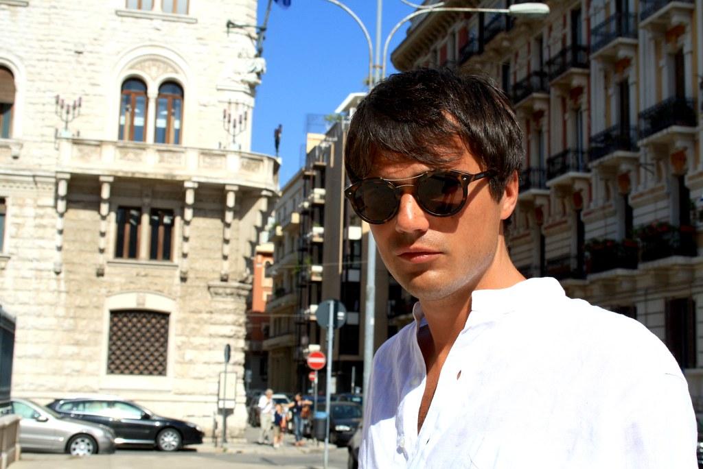 giorgio-armani-frames-of-life