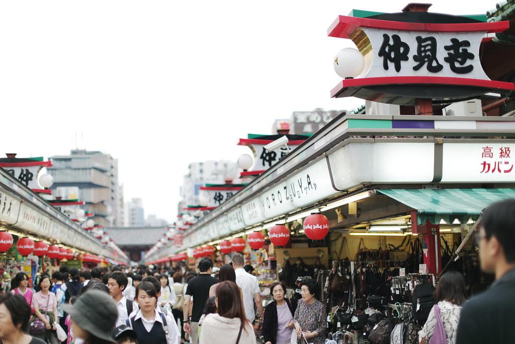 2013 Tokyo_051