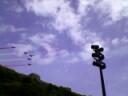 Photo-0502