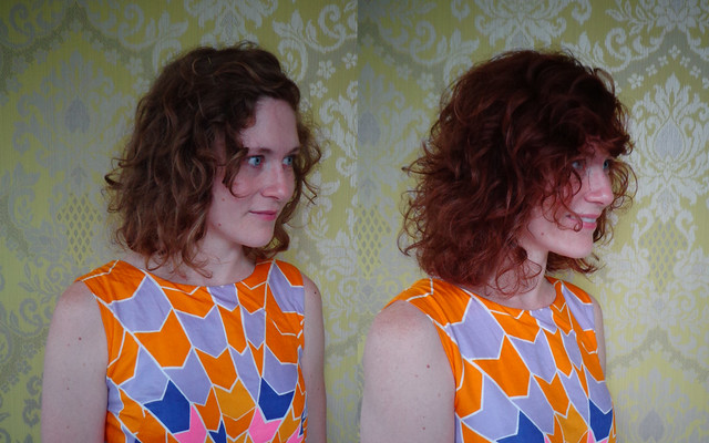 HairColor2