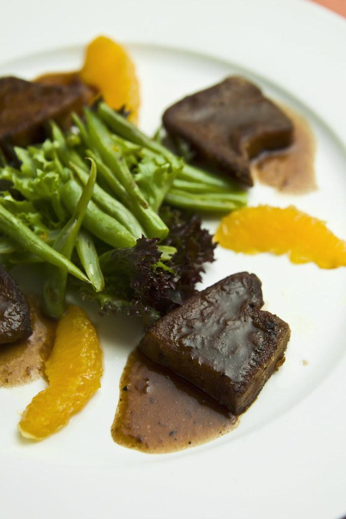 pan-fried-duck-foie-gras-the-steakhouse-changkat-bukit-bintang-kl