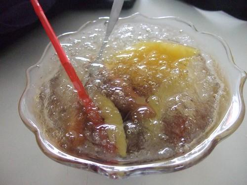 李鹹冰 30元