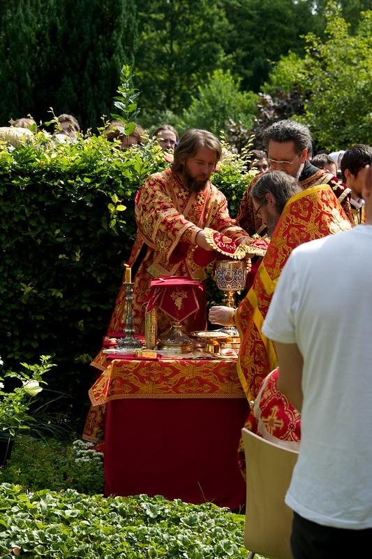 Schmorell Liturgie DSC5978