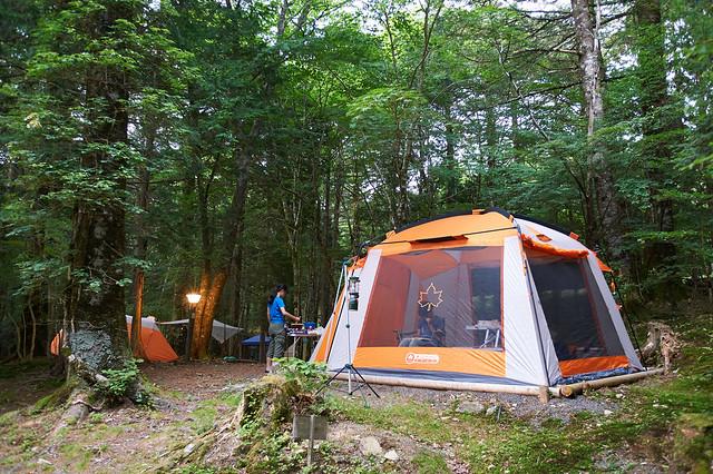 130713家族でキャンプ036