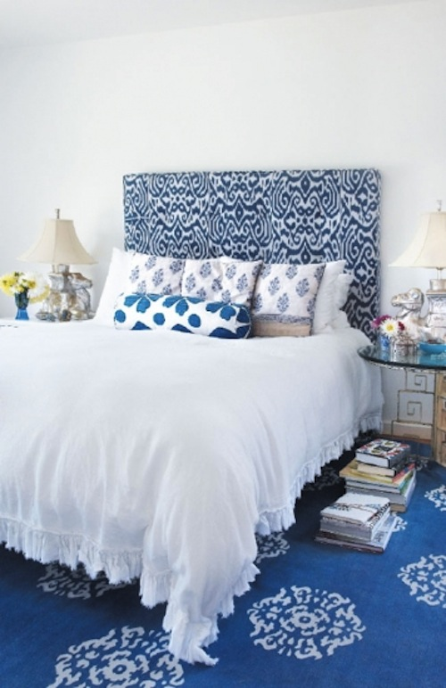 Madeline Weinrib S Home In The Hamptons Aphrochic