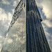 Beetham Tower, Manchester by chrisgj6