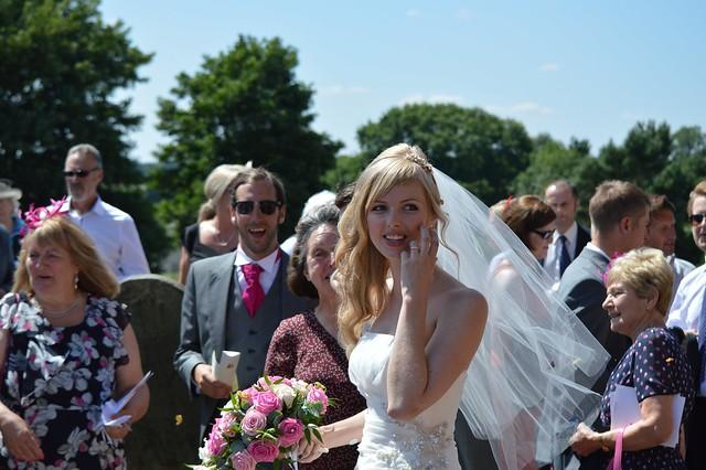 Nikon D3200 For Wedding Photography