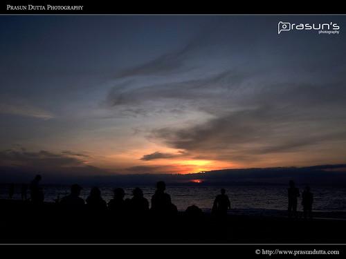 travel blue sunset sky cloud india color colour colors silhouette coral photography nikon colours cloudscape andaman seabeach d90 prasun nikond90 andamanandnicobarislands prasundutta havlockisland blinkagain prasunsphotography onewonderswhythisphotoisinacoffeegroup