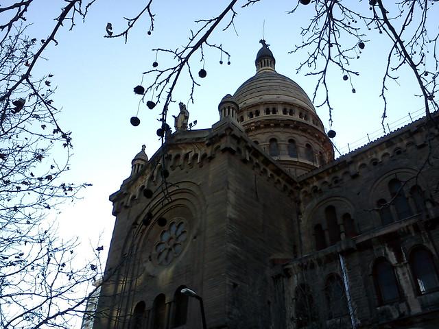 iglesia30junio