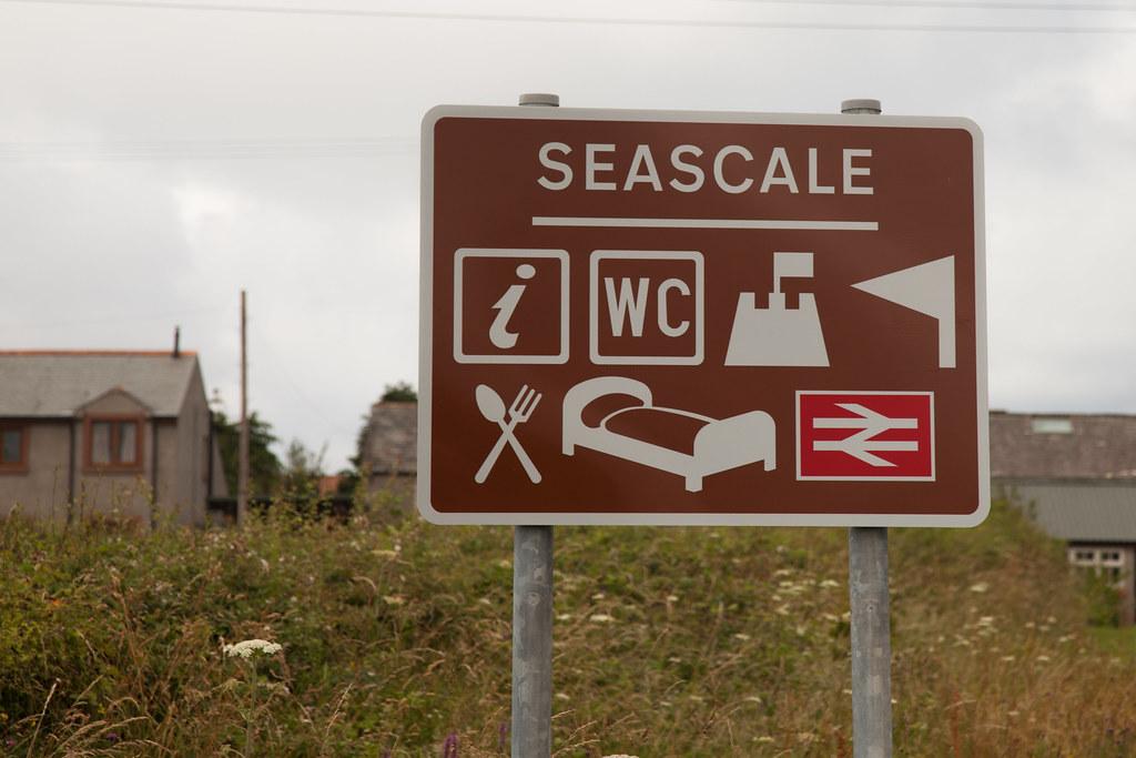 Summit to sea Microadventure