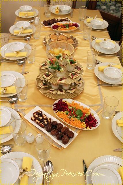 sarı iftar 007