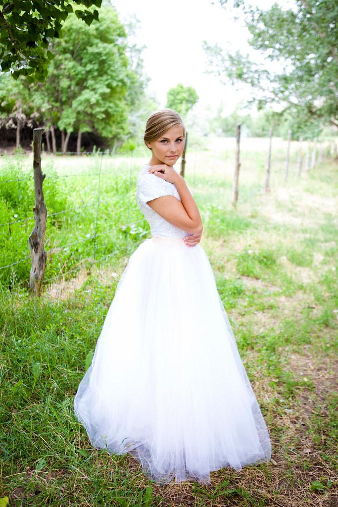 Nicole Allen Bridals Favorites-46