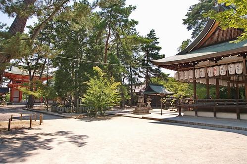 【写真】2013 : 今宮神社/2021-01-01/IMGP1283