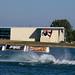2013  Rockstar WWA Wakeboard World Championships