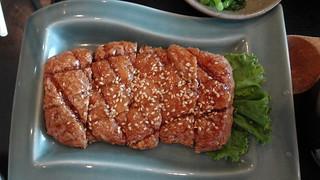 清水德慧素食 (7)