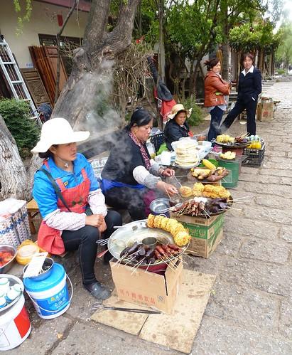 Yunnan13-Shuhe-Chinois (2)