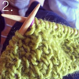 newknitting2