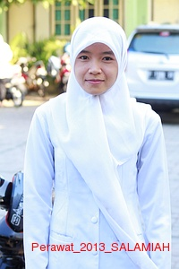 Perawat_2013_SALAMIAH
