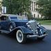 Autos of 1932-1933