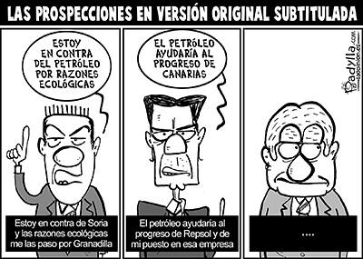 Padylla_2013_09_28_ProspeccionesVOS_baja
