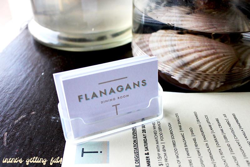 flanagans-cards