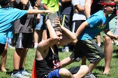 Jr#1 Summer Camp 2013-34