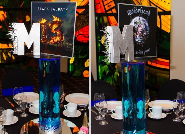 Metal Mitzvah Collage1