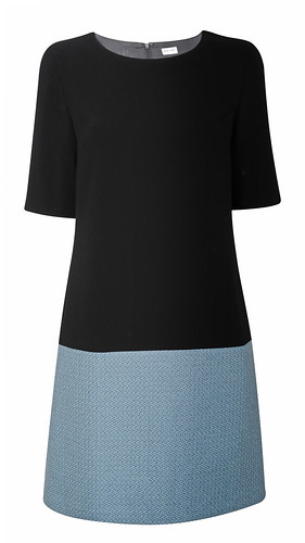 Phase-Eight_Longleat---Tweed-Colour-Block-Dress_GBP99_EURO0