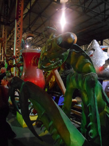 mardi gras world (7)