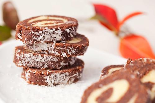 Bombons-de-xocolata-i-coco-2