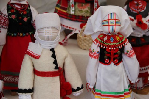 UKRAINIAN-FOLK-DOLLS-Days-of-Ukraine-Festival