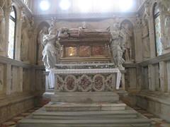 2013-3-kroatie-120-trogir-cathedral st lovre