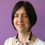 Amanda Pearce-Burton, Earlyarts Advisory Board and thought leader in children's learning
