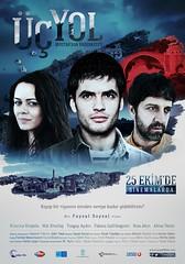 3 Yol (2013)