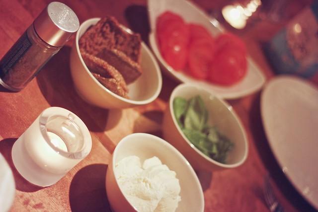 illallinen2